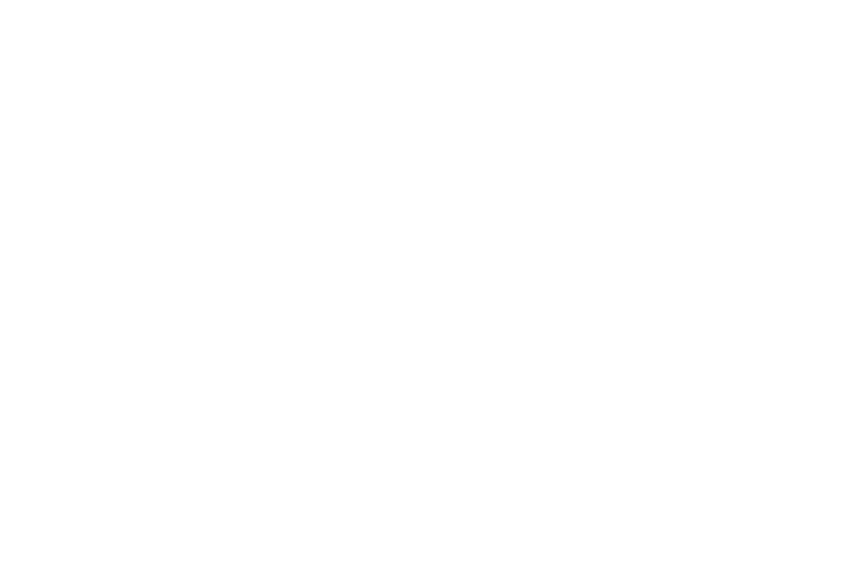About VeriPark - private