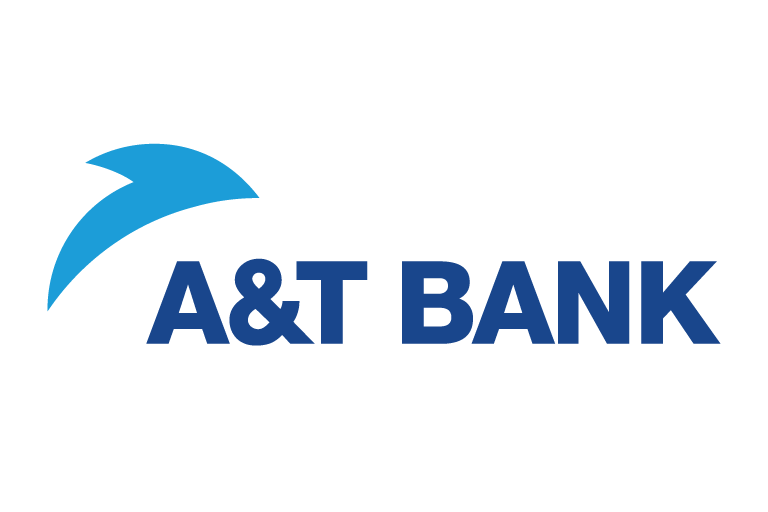A&T Bank